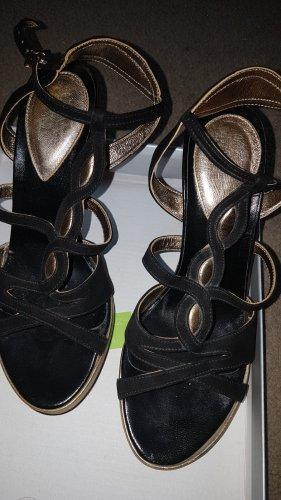 Gianni Versace High heels 35/36