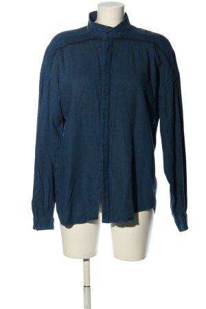 Gianni Versace Langarmhemd
