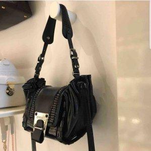Gianni Versace Tasche