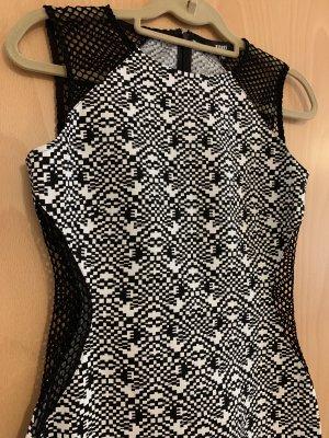Gianni Versace Versus Kleid
