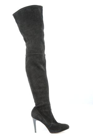 Gianvito rossi High Heel Stiefel