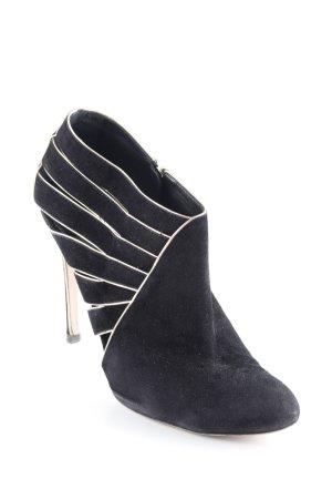 Gianvito rossi High Heels schwarz Elegant