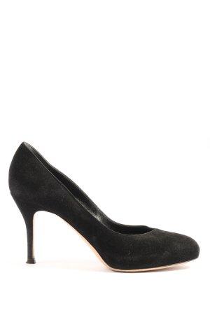 Giavinto Rossi High Heels