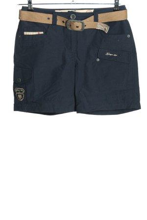 Giga Dx Shorts