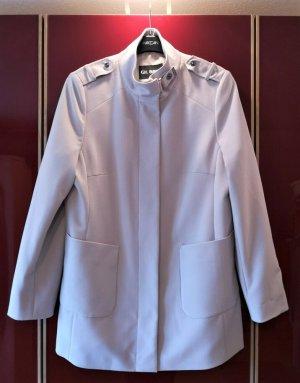 Gil Bret Between-Seasons Jacket beige polyester