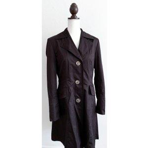 Gil Bret Marynarski płaszcz Wielokolorowy