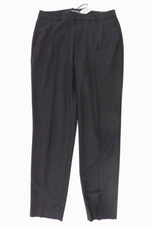 Gil Bret Hose Größe 38 schwarz aus Polyester