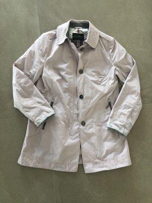 Gil Bret Between-Seasons Jacket light pink