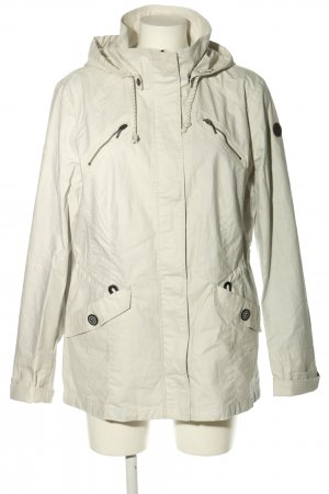 Gil Bret Hoody natural white casual look