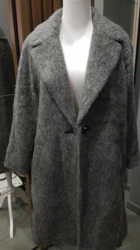 Gil Bret Short Coat multicolored
