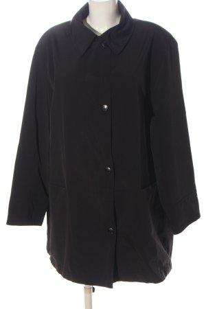 Gil Bret Between-Seasons Jacket black casual look
