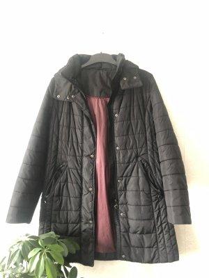 Gil Bret Winter Jacket black