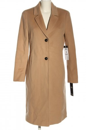 Gil Bret Winter Coat nude business style