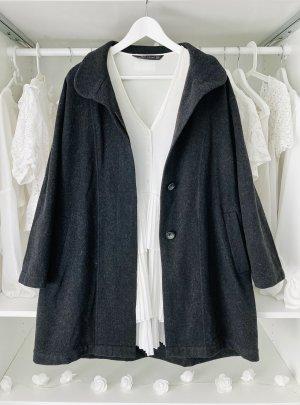 Gil Bret Woll / kaschmir mantel