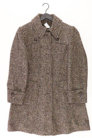 Gil Bret Wool Coat wool
