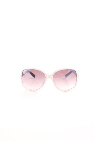 Gil Retro Glasses multicolored business style