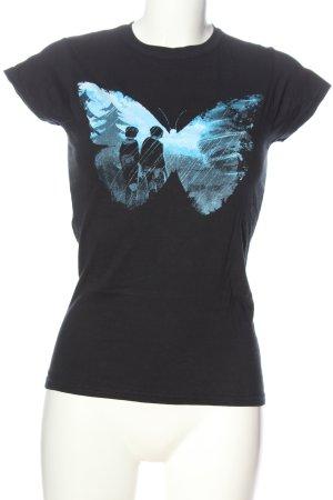 GILDAN SOFTSTYLE Print-Shirt