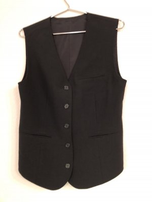 Ladies' Suit black