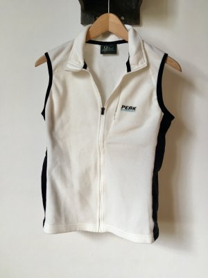 Gilet Weste von Peak Performance