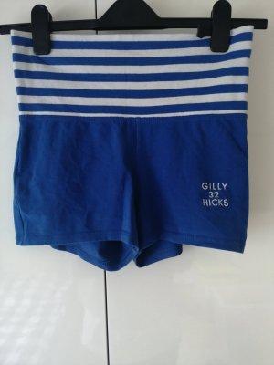 Gilly Hicks Sporthose