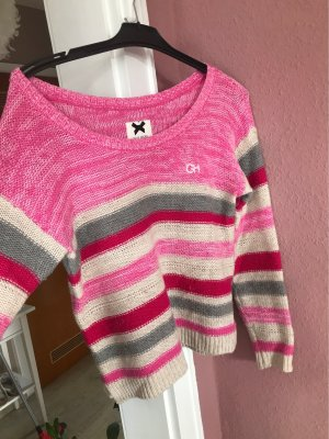Gilly Hicks Strick Pullover