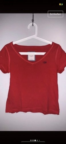 Gilly Hicks t-shirt