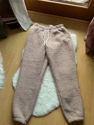 Gilly Hicks Pantalón deportivo beige-marrón claro