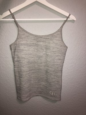 Gilly Hicks Top (Hollister)