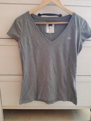 GillyHicks by Hollister T-Shirt