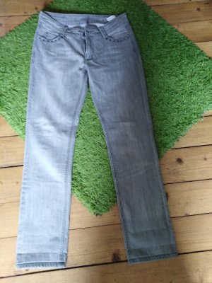 Gin Tonic Jeans Gr. 36
