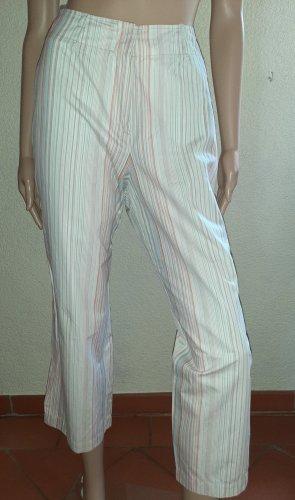 Gina B Sommerhose 3/4 Hose Culottes