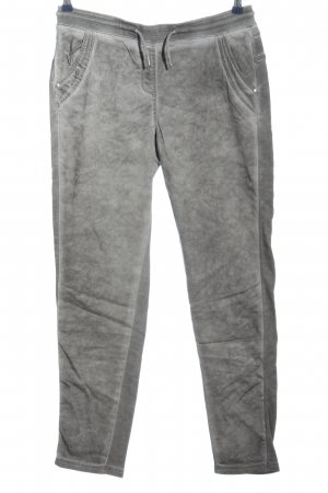 Gina Benotti Baggy Pants hellgrau Casual-Look