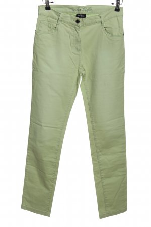 Gina Benotti Five-Pocket-Hose khaki Casual-Look