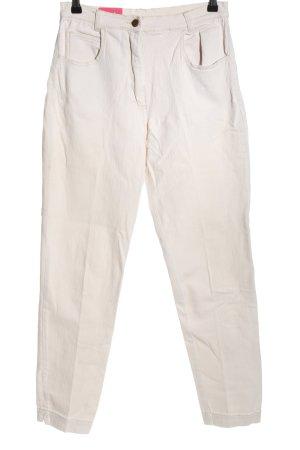 Gina Benotti High Waist Jeans wollweiß Casual-Look