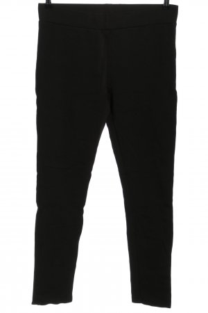 Gina Benotti Leggings schwarz Casual-Look