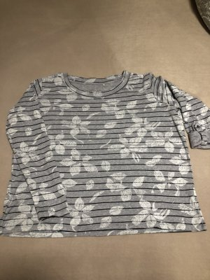Gina Benotti Shirt
