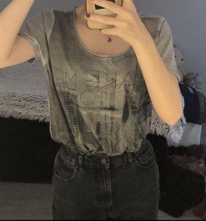 Gina Benotti T-Shirt