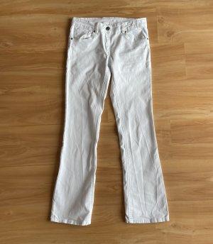 Gina Ernsting's Family Jeans Größe 36