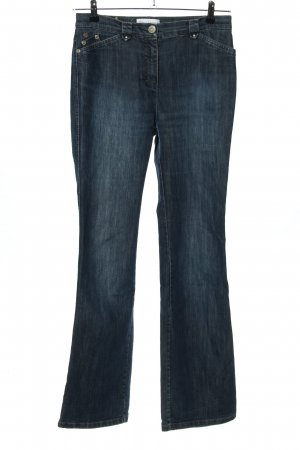 Gina Laura Boot Cut Jeans