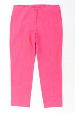 Gina Laura Hose pink Größe XL