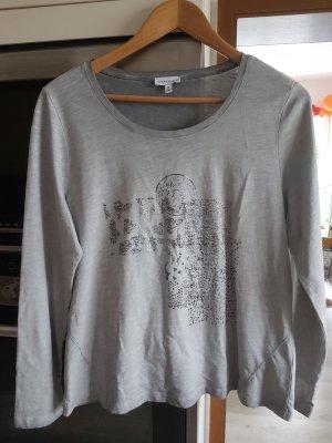 Gina Laura Shirt neuwertig