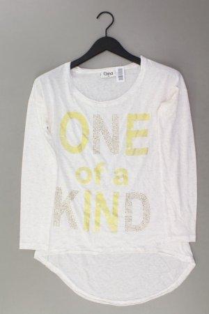 Gina Print Shirt multicolored polyester