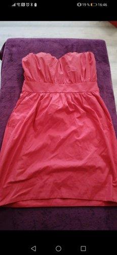 Gina Tricot Bustier Kleid