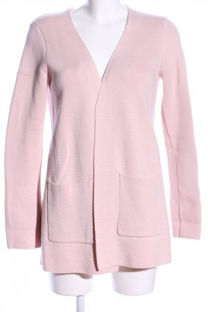 Gina Tricot Cardigan pink Casual-Look