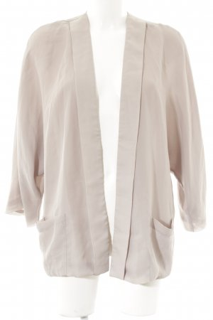 Gina Tricot Cardigan beige Elegant