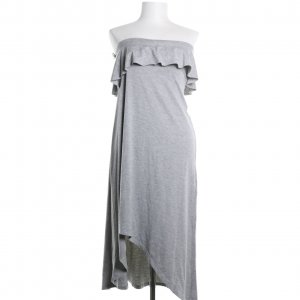 Gina Tricot Jersey Kleid Größe: S hot!!!
