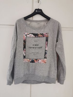 Gina tricot pullover