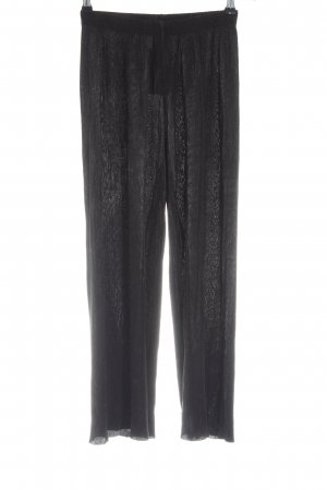 Gina Tricot Flares black casual look