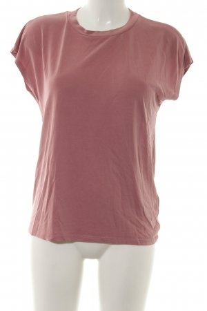 Gina Tricot T-Shirt pink Casual-Look