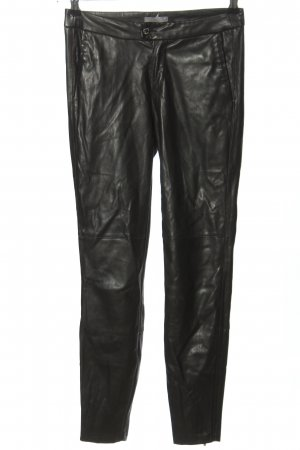 Gina Tricot Treggings schwarz Casual-Look
